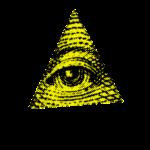 Illuminati_Auge_GROSS